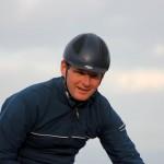 cours équitation carcassonne