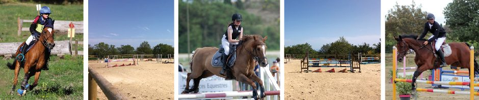 tarifs cours d'équitation carcassonne