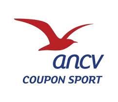 chèques vacances coupon sport ANCV acceptés