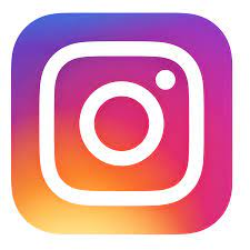 Instagram Centre équestre la Goutarende